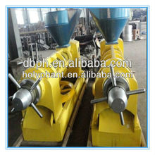 2013 best seller wide output range factory price medium palm kernel oil mill