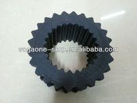 Atlas copco air compressor shaft coupling 1614675201 for air compressor parts