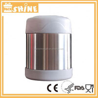 New Products Magic Cooker Stainless Steel Thermal Cooker