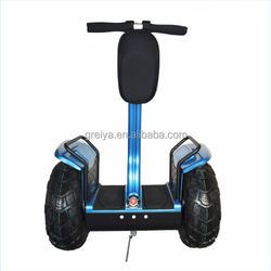 Greia powerful fashion Wholesale all childs used electric scooter