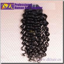 Wholesale hair guangzhou high quality virgin brazilian hair extensions free shipping