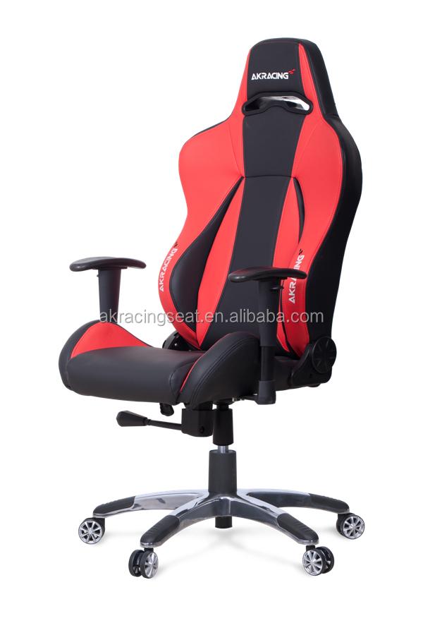 AK Racing new design recaro omp gaming seat View recaro  : HTB1B53oGXXXXXaTXpXXq6xXFXXXv  from akracingseat.en.alibaba.com size 600 x 900 jpeg 222kB
