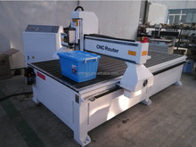 Hot sale 3 axis Cnc router for wood carving machine