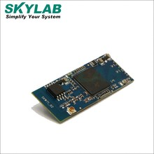 Skylab Access Point WiFi modules SKW71 atheros ar9331 WIFI Module Integrates internal AP/LNA/Client/Repeater ar9331 wifi module