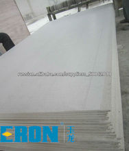 High quality and cost effective fireproof wall board