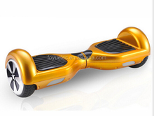 Smart Electric Two Wheels Self Balancing Scooter electric scooter price china 2wheel self balancing scooter