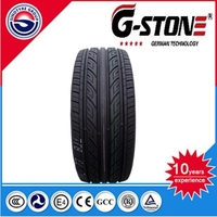 chinese top quality factory wholesale low price joy road 165/70r13 car tire joy road 185/70r13 car tire