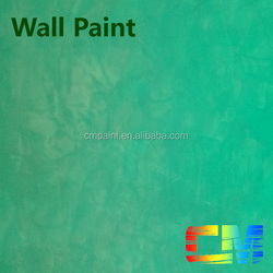 cheap multicolor waterproof acrylic spray paint