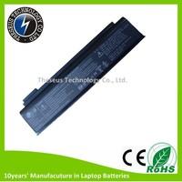 6cell laptop battery 925C2240F for LG K1-113PRK1-2224A K1-2225A8K1-222CR K1-222DRK1-222EG K1-222PRK1-223MA K1-223PRK1-223VG