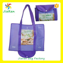 Promotional wholesale laminated cloth fashion cheap fabric canvas cotton foldable reusable gift PP non woven shopping bag