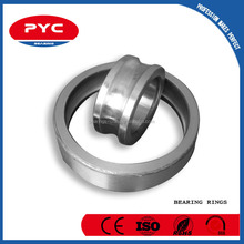 PYC High Precision Deep Groove Ball Bearing Inner Outer Ring