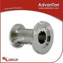 KL Group - AdvanTorr DN Straight Reducers, Short