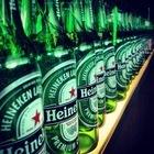 Dutch Heinekens Beer available in stock