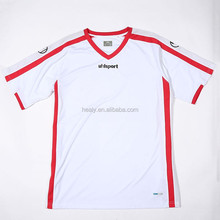 Polyester Football Kits Custom Football Kits Cheap Football Kits China
