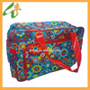 Mommy bag/baby mother bag/patchwork baby bags