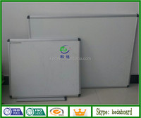 Customize Magnetic Whiteboard for Kids