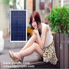 Best selling products solar panel photovoltaic with low price