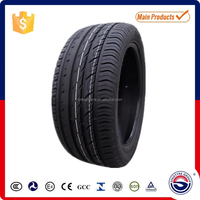used car tire . 175/70r13 china car tyre manufacturer