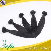 kinky twist hair wigs spring twist hair extension hair extensions atlanta