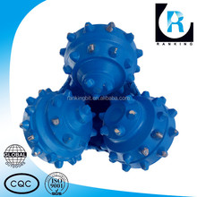152mm assembly various size insert rock drill bit for hot sale