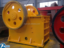 mobile crusher design parameter, jaw crusher