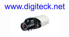 Samsung SCB-2004 1/3 Ultra High Resolution 960H 700TVL Day/Night Camera - Digiteck