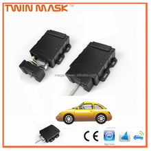 tracking car/vehicle gps tracker for Car/container/motor/truck/taxi/bus