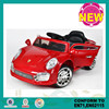 Best selling coin operated kiddie ride,Funny kids driving cars,Children electric car price