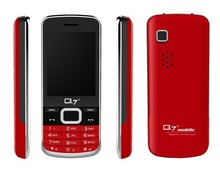 China wholesale high quality brand new mobile phone