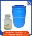 líquido de parafina clorada 52 en el precio bajo