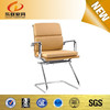 Five star hotel desk chair, executive chair leather, reception waiting room furniture