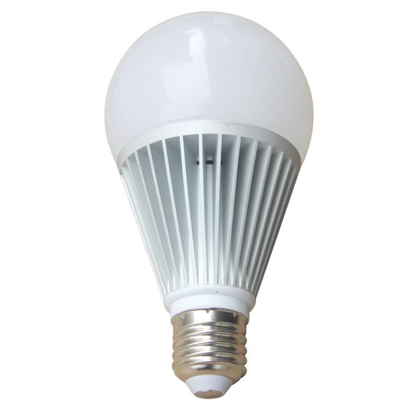 achat ampoule del
