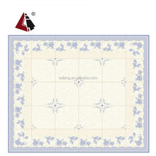 CTL13 Hot new products new aluminum ceiling tile