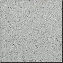 fire proof quartz stone for countertop,flooring tile from Bitto