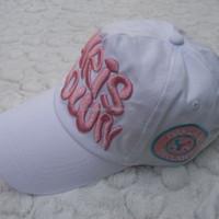 Chris hat women's autumn and winter baseball cap hiphop winter cap parent-child cap