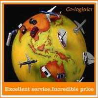 professinal express door to door service to Honduras---Vikey Skype: colsales17