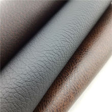 2014 wholesale artificial pu leather for sofa
