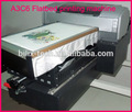 hot Digital T-shirt printing machine for brand cloth on sale
