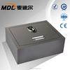 2014 Digital Hotel Room Safe Deposit Box With Laptop Size