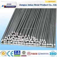 12mm tmt stainless steel bar/rod 630