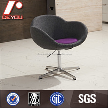 H-023 restaurant chair, dining room furniture, dining chair