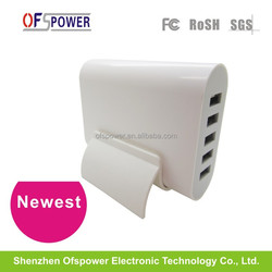 fast and safety USBcharger for mobile phone/tablets PC/GPS