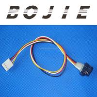 Good quality Konica KM encoder sensor for Liyu Myjet JHF Vista printer