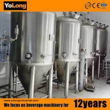 HOT SALE 20L Stainless Steel beer making plants