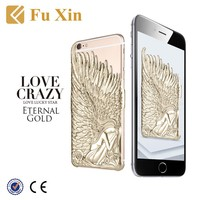 Angel Wing 3D cell phone mobile cover for iphone 5, Hot selling for iphone 5 case,for iphone 5