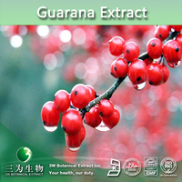 China Supplier Guarana Seed Extract, Guarana Seed Extract Powder, Guarana Seed Extract10:1 20:1