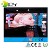 Outdoor RGB full color P10 led module P10 led display module