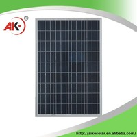 Chinese products wholesale modulo placa panel solar fotovoltaico