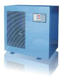 Best Price With Low Shipping Cost Swimming Pool Chiller Cooling Water Machine For Fish Pond Seafood Market Chiller