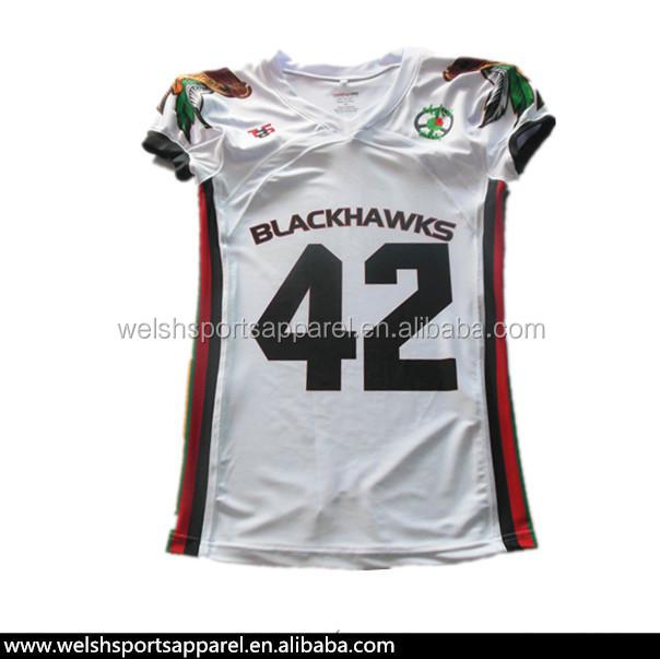 american football jersey.jpg